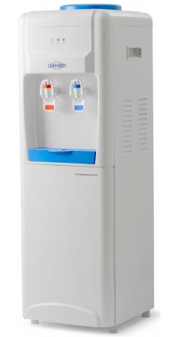 Кулер для воды Vatten V24WK