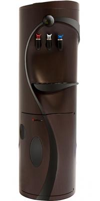 Кулер HotFrost V760 C wood