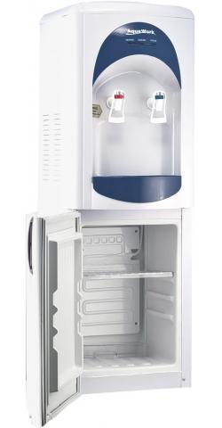 Кулер для воды Aqua Work 28-L-B/B